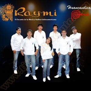 Raymi -