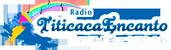 Titicaca Encanto